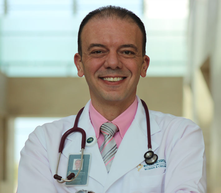 Dr.Ahmed Elmetwally
